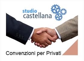 Convenzioni per Privati