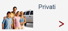 Privati